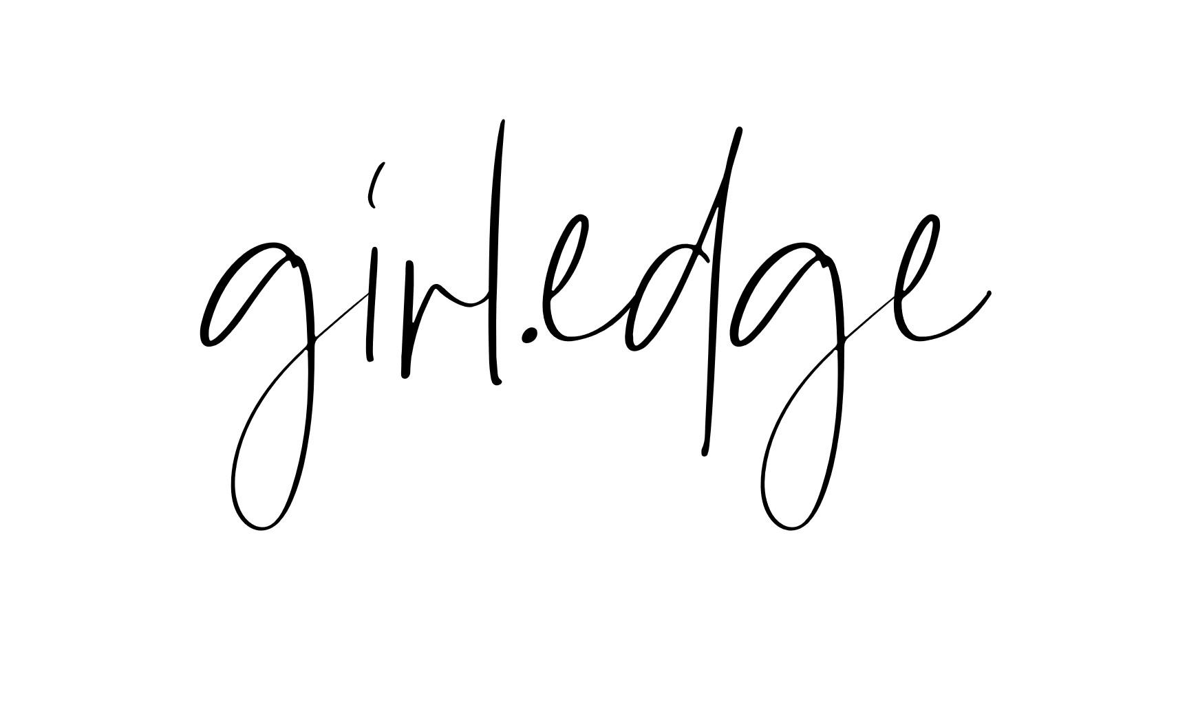 Girl Edge